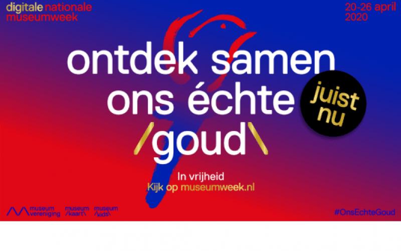 Museumweek.png