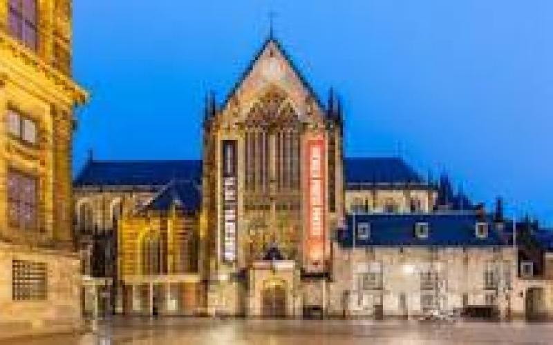 Nieuwe Kerk adam.jpg