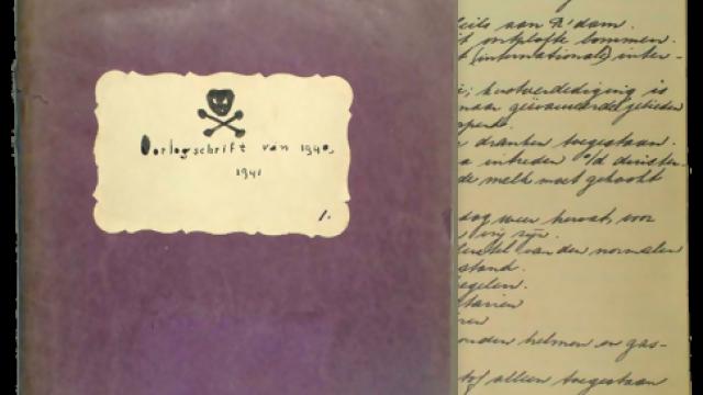 to-hofstra-schrift