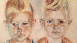 Bep Rietveld-schilder.jpg